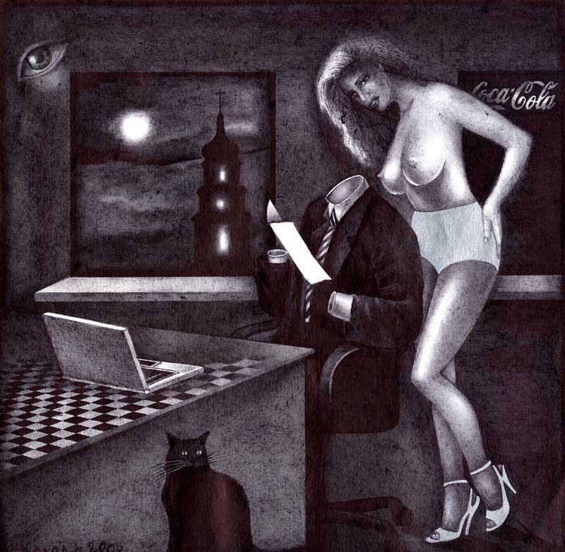 Online Adult Sex Chat Dick Judging Sex Chat Sites List Peter Dendis